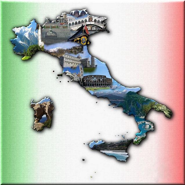 Centri di Disintossicazione Crack in Italia