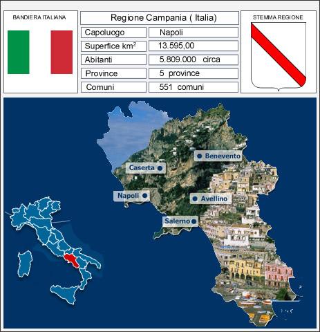 Centro Disintossicazione Crack Campania