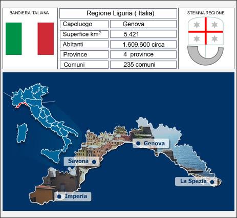 Centro Disintossicazione Crack Liguria