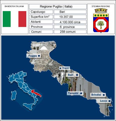 Centro Disintossicazione Crack Puglia