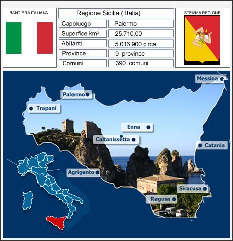 Centro Disintossicazione Crack Sicilia
