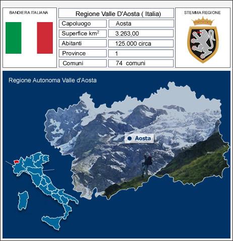 Centro Disintossicazione Crack Valle d'Aosta
